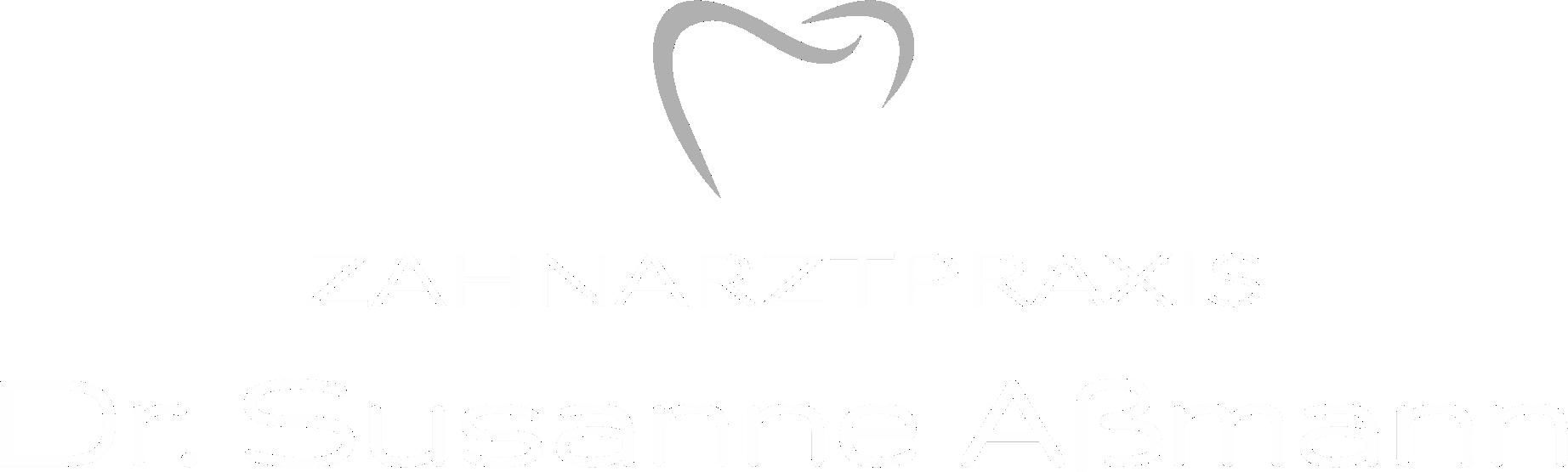 Dr. Susanne Aßmann